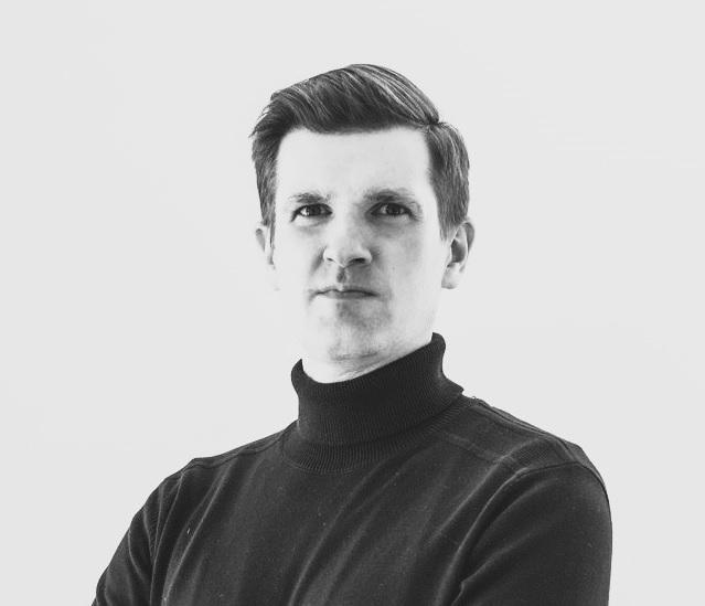 Jukka Ihatsu