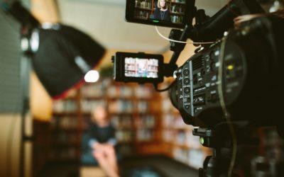 Tekstitykset videoihin saavutettavuusvaatimusten mukaisesti